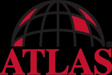 atlas big logo